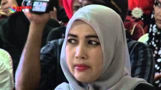DARMUDA DEKLARASI BAKAL CALON WALIKOTA  KOMPAS NEWS ACEH 08/03/2016