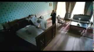 Veda Filmi - Saat 09:05