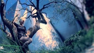 موزیک ویدیو جدید جازمین بنام گل گلدون