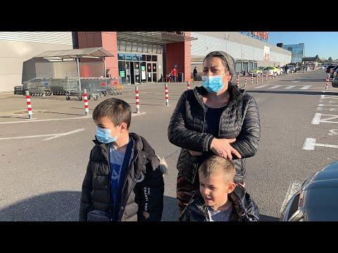 Femei divortate din Constanța care cauta barbati din Sibiu