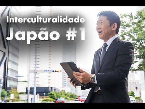 INTERCULTURALIDADE JAPÃO 1