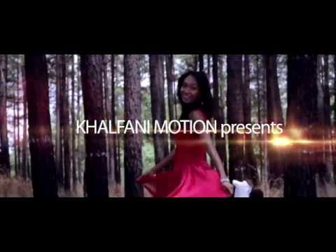 Download Nesto-Ngala Ngala promo HD Video