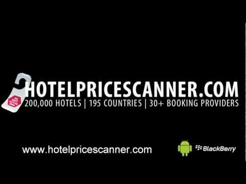 Video of Hotel Price Scanner