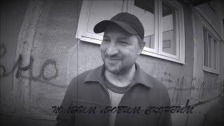07.07.2017  /  Умер наш друг товарищ ( Жека лучший друг Андрюхи )