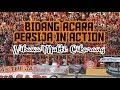 Download Lagu BIDANG ACARA PERSIJA IN ACTION - WIBAWA MUKTI DIBIKIN GOYANG!!! - #34 Mp3 Free