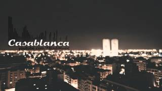 Casablanca - [Low Deep T] with lyrics