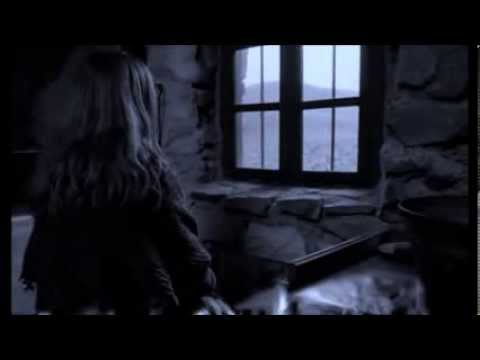 heiden - Co času zbývá