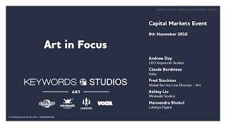 keywords-studios-art-in-focus-teaser-06-01-2017