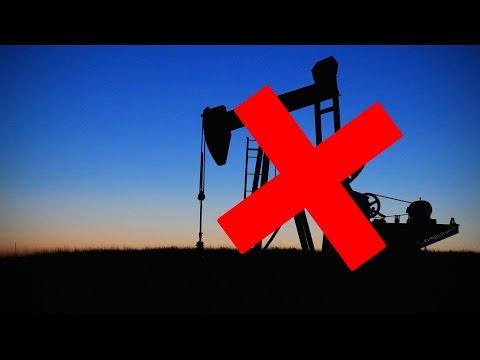 Die Preise für das Benzin lukojl heute in omske