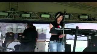 Video Ruutu, Hagman, Hentunen