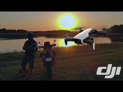 ez-mindent-megváltoztat--tömören-a-drónozásról--dji-mavic-air-vs-ktm