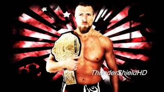 "WWE Daniel Bryan Dream WWE Champion Theme Song - ""Infected"" Instrumental By: 12 Stones"
