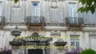 Combo Tour ¨Merida city tours + Dzibichaltun Mayan Ruins¨