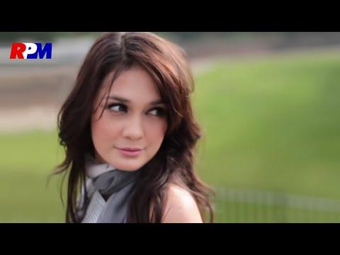 Luna Maya - Masih Di Hatiku (Official Music Video)