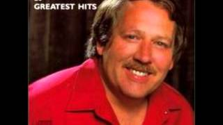 John Conlee- Busted
