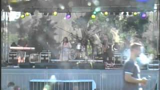 Video Český Krumlov - 9.7. 2011