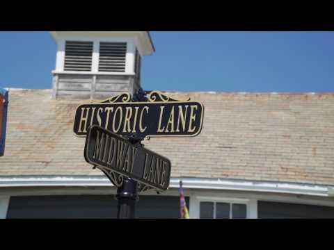 Sunshine Fair Gallery About the Schoharie County Sunshine Fair - Quilt Barn Trail