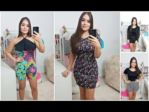 Presentes Fashion ♥ Final de Ano