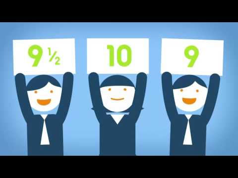 Customer Service Training Tips - YouTube