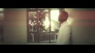 Ben Pol - JIKUBALI (Official Music Video)