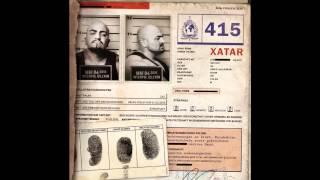 XATAR Feat. ARAM KAYA   Wenn Ich Rauskomm ► Produziert Von M3