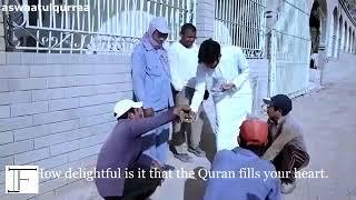 mishary al afasy nasheed 2018 - 免费在线视频最佳电影电视节目