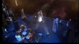 Apulanta 'Viivakoodit' live @ RMJ 2004