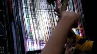 Beatsteaks - Let's see (live @ Wuhlheide Berlin)