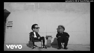 """G Eazy X Thirty Rack """"GUALA"""" (Prod By Carnage)"""