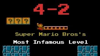 4-2: The History of Super Mario Bros.