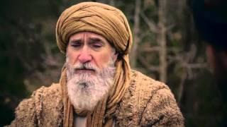 49.bölüm  ibn arabinin sohbet