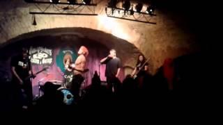 Video U.S.A