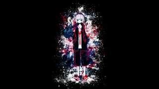 【Romaji & Eng Sub】 Addicted... - Yuyoyuppe feat. Aoi Eir 【HD】