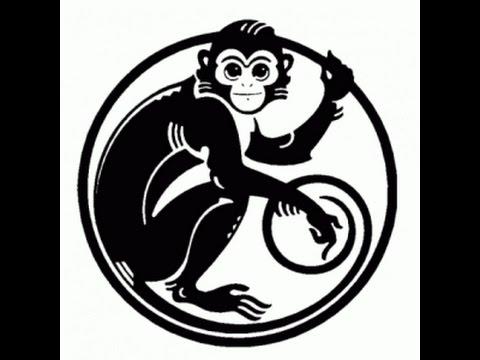 Знак гороскопа овен женщина даты