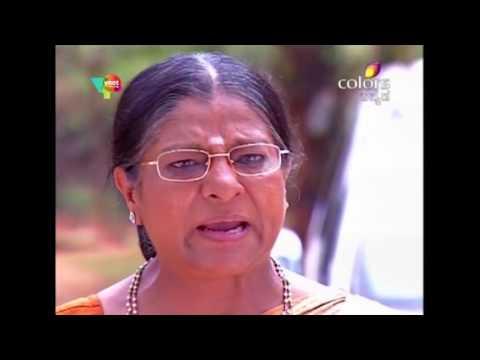 Kinnari--26th-March-2016-–-ಕಿನ್ನರಿ