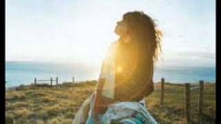 Feist - My moon my man acoustic-
