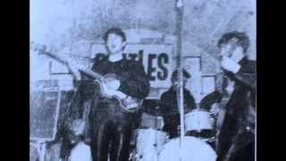 The Beatles Cayenne Full Version 1960