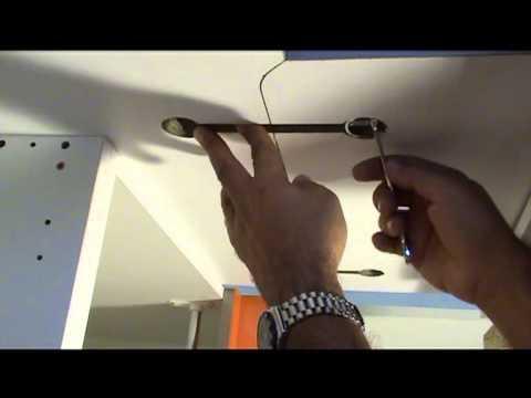 comment poser un plan de travail d 39 angle la r ponse est sur. Black Bedroom Furniture Sets. Home Design Ideas