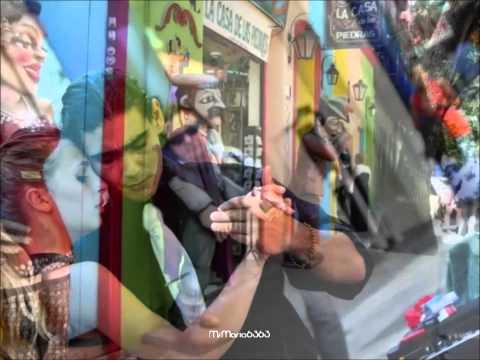 Julio Iglesias - Caminito (HQ) + english lyrics
