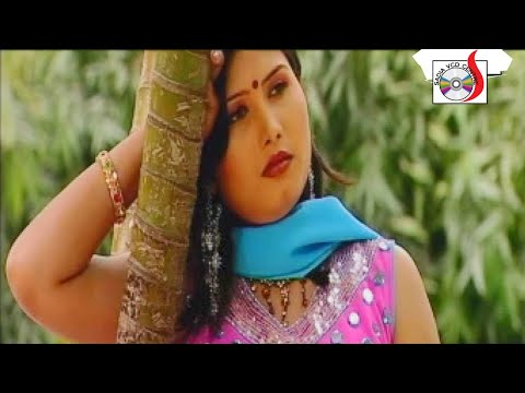 এক তরুনীর প্রেম | Ek Torunir Prem | Abu Hanif  | Bangla New Song 2019 | Sadia Vcd Centre