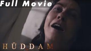 Turkish horror movie Huddam 1  in Urdu – Hindi Dubbing