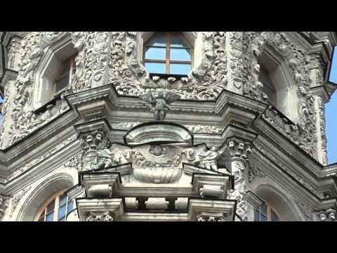 Экскурсия екатеринбург храм на крови