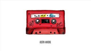 Austin Mahone - Wait Around