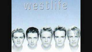 Westlife Try Again 14 of 17