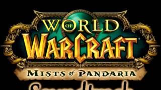 Epic Music Mix: Pandaren (WoW) - Самые лучшие видео