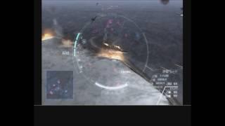 【鋼鉄の咆哮2~ウォーシップガンナー】 ⑪  A-5ステージ攻略!新たな金稼ぎステージw