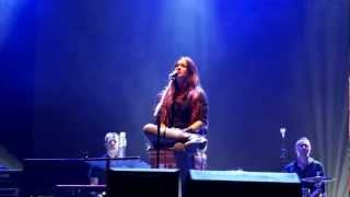 Your House  - Alanis Morissette Live @ 02 Arena 28.11.12