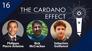 Q&A from the Community - Episode 16 | The Cardano Effect