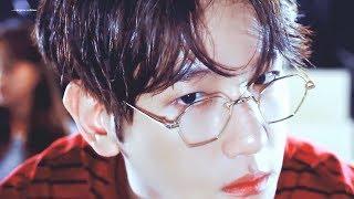 [Vietsub | Byun BaekHyun] A Lot Like Love - Baek Ah Yeon