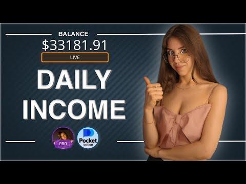 Hogyan lehet pénzt keresni az interneten az normális